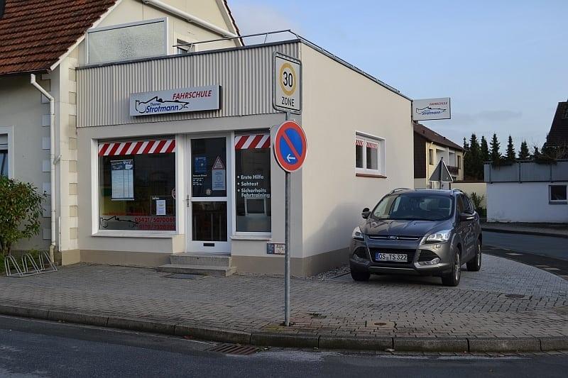 Fahrschule_Dissen1_02