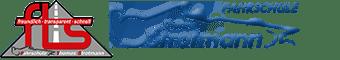 strotmann-logo-color