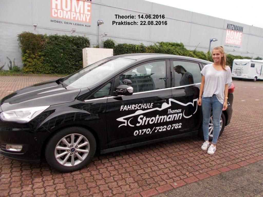 great-marie-luehrmann