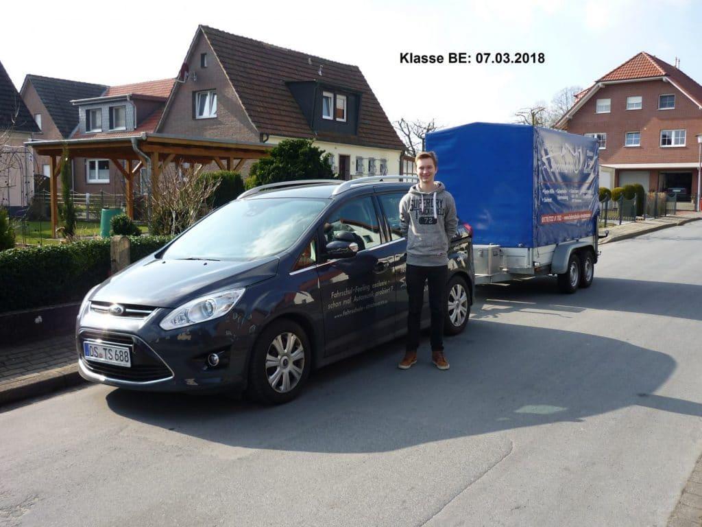 Bastian Nagel BE